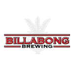 Billabong Brewing Brew N Que Perth