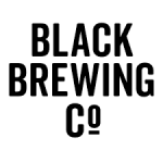 Black Brewing Co Brew N Que Perth
