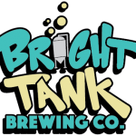 Bright Tank Brewing Co Brew N Que Perth
