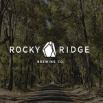 Rocky-Ridge Brew N Que Perth