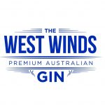 Westwinds Gin Brew N Que Perth