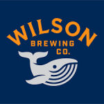 Wilson Brewing Co Brew N Que Perth