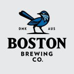 Boston Brewing Co Brew N Que Perth
