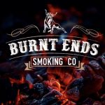 Burnt Ends Smoking Co Brew N Que Australia