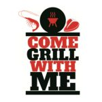Come grill with me Brew N Que Perth