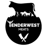 Tenderwest Brew N Que Perth