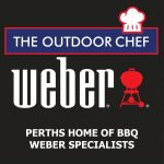 The Outdoor Chef Brew N Que Perth
