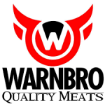 Warnbro Meats Brew N Que Perth